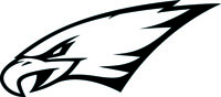 Eagle logo-Eagle head