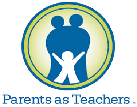 Want to join Parents as Teachers? Watch this video for more information!