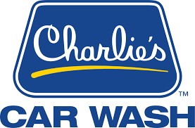 Charlie's Car Wash Fundraiser - click HERE for flyer (9/28-10/4)