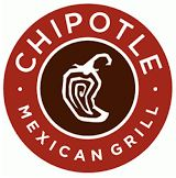 PTO Chipotle Spirit Night