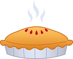 PTO Carriage Crossing Pie Sales Begin (4/1)