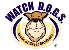 WatchDOG Kick-off (8/22)