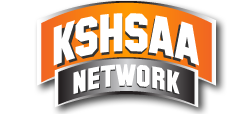 Kansas State High School Activity Assoc logo