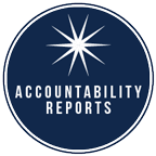 Select to open Accountability Reports